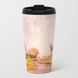 Venice II Travel Mug