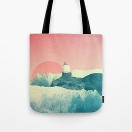 PaleDreamer Tote Bag