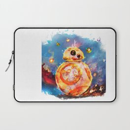 droid Laptop Sleeve