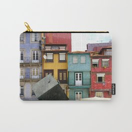 Porto 8 Carry-All Pouch