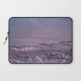 Refresh Laptop Sleeve
