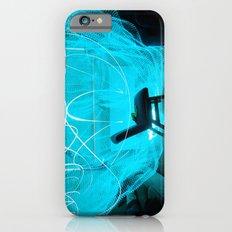 light, light, light  iPhone 6s Slim Case