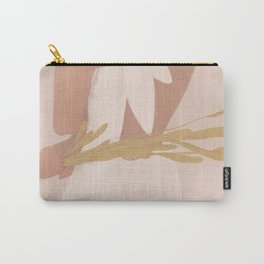 Field Girl Carry-All Pouch