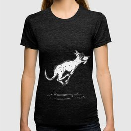 Bandito Oblivion T-shirt