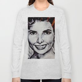 LENA Long Sleeve T-shirt