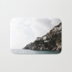 AMALFI COAST Bath Mat