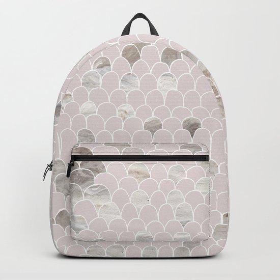 SM610 Backpack