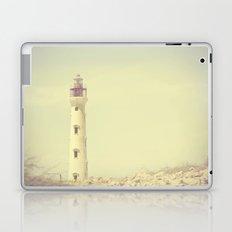 Tower Of Light Laptop & iPad Skin