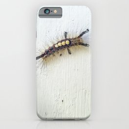 Oh my... iPhone Case