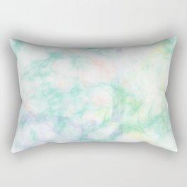 RoAndCo Rectangular Pillow