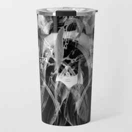 Gotham 21 Travel Mug