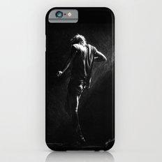 TMH Harry iPhone 6 Slim Case