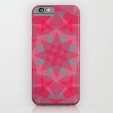 kaleidoscoping  Slim Case iPhone 6s