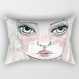 Nell Rectangular Pillow