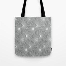 Centellas Tote Bag