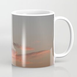 Come fly with me - Irish Midsummer Evening IV Coffee Mug