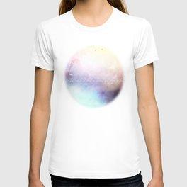 Dwell V1 T-shirt