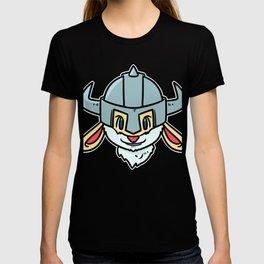 knight princess castle gift warrior prince T-shirt