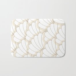 POMELLA  FRUIT Bath Mat