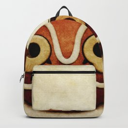 Mononoke Backpack