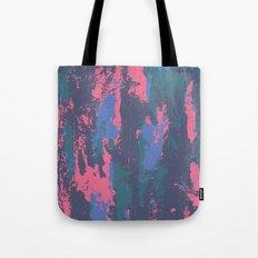 Monica Gems Tote Bag