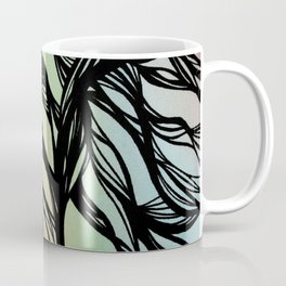 TRUE CONNECTION Coffee Mug