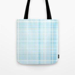 Darcy's Anniversary Kilt Christmas Edition Tote Bag