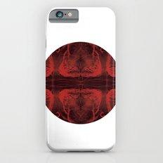 xtry Slim Case iPhone 6s