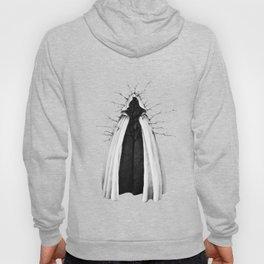 King's cloak Hoody