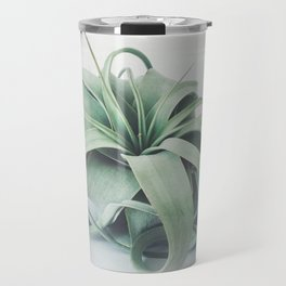 Air Plant III Travel Mug