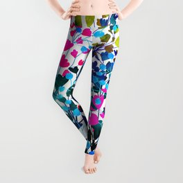 Biome #society6 #buyart Leggings