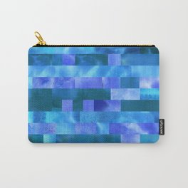 Moorea #7 Carry-All Pouch