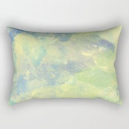 Abstract II Rectangular Pillow