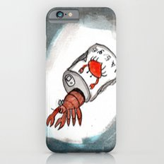 Crab Juice Slim Case iPhone 6s