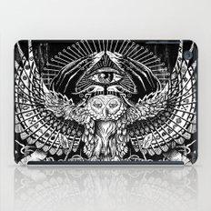 Dream Quest iPad Case