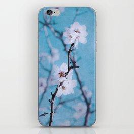 Fantastic iPhone Skin