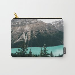 Peyto Lake II Carry-All Pouch