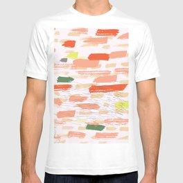 Tokyo minimal T-shirt