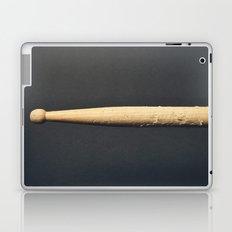 Whiplash Laptop & iPad Skin