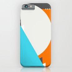 Spot Slice 04 Slim Case iPhone 6s