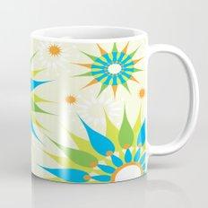 Popsy Twirl Bright Mug
