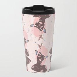bulba 001 Travel Mug