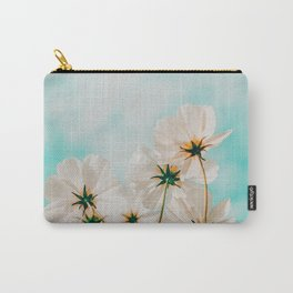 Fiona #photography #nature Carry-All Pouch