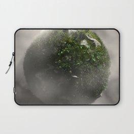 Planet #004 Laptop Sleeve