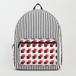 voljen Backpack