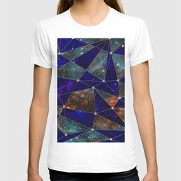 Stars Connections T-shirt