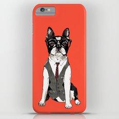 Like A Bosston Slim Case iPhone 6 Plus