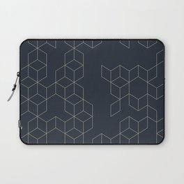 Keziah (Night) Laptop Sleeve