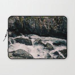 Raging Rapids Laptop Sleeve