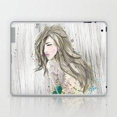 women_colors Laptop & iPad Skin